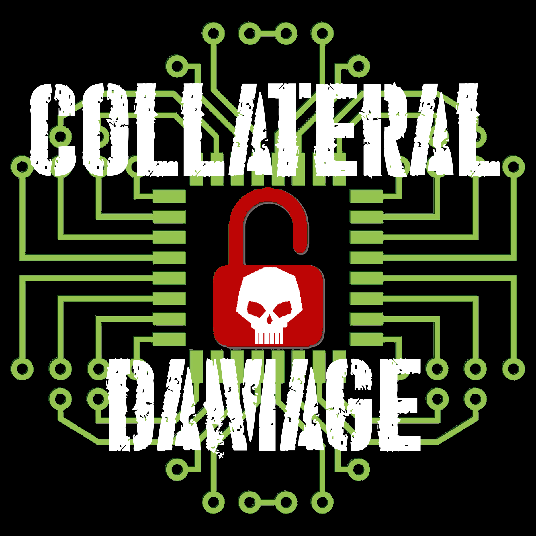 Benefits Professionals: Avoid Becoming 'Collateral Damage' in a Cyberattack